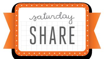 SaturdayShare_Orange1