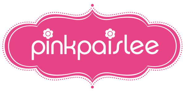 American Crafts Announces Pink Paislee Acquisition