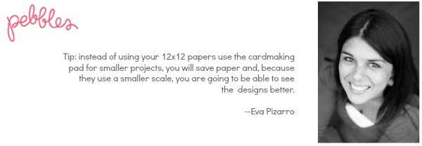 Eva Pizarro DT