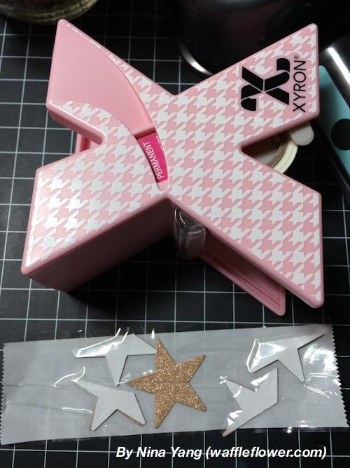 Mason Jar Neighbor's Gift for Christmas 5 12.03.13