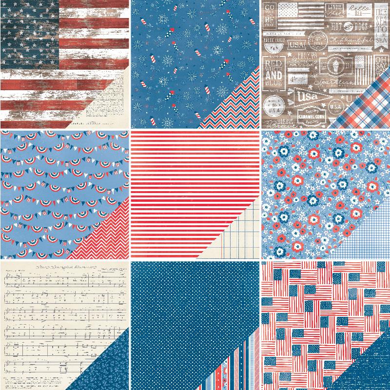 PB_Americana_9Paper