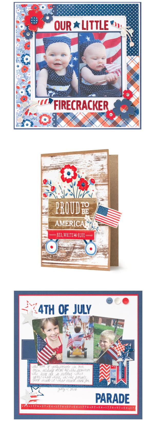 PB_Americana_CreativeSamples