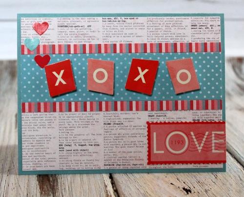 1.23.14 Trio of Valentines Cards-001