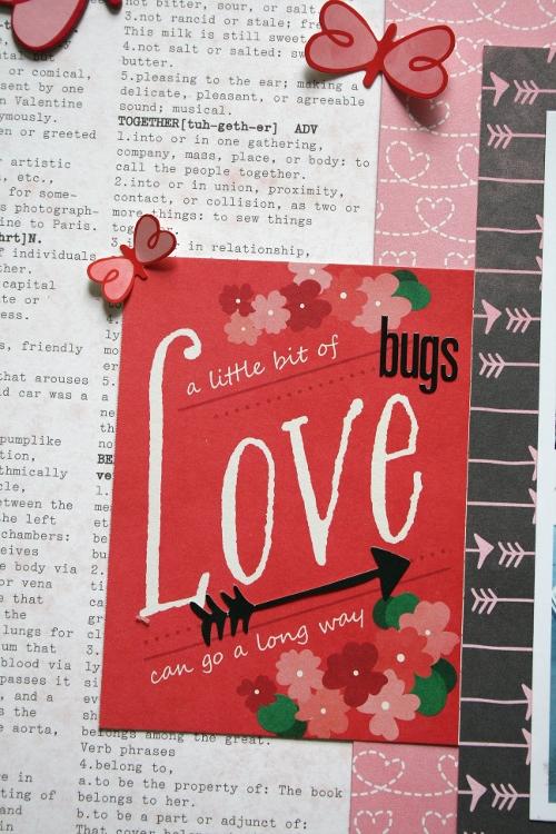 Love Bugs details1