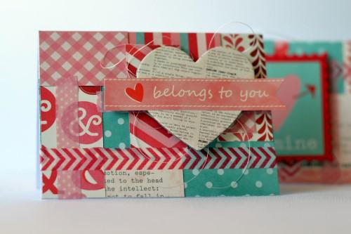 Valentinecards1