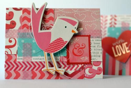 Valentinecards5