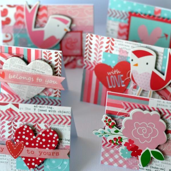 Valentinecards7