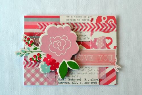 Valentinecards9