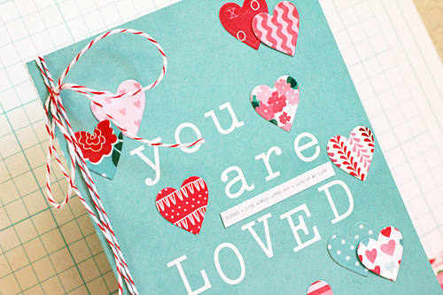 beckywilliams_lovecard2a