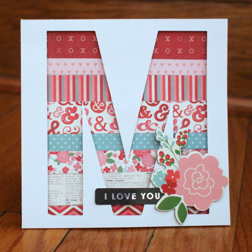 monogram valentines3_emily spahn