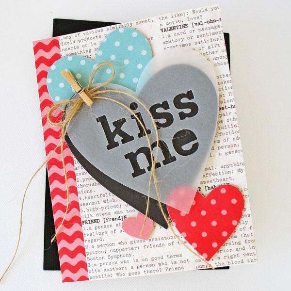 140110-Kiss-Me