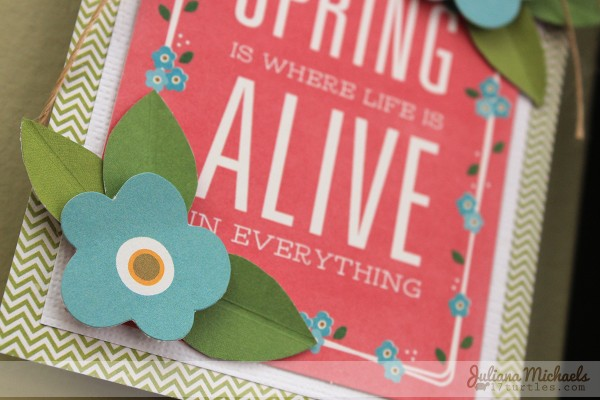 Juliana_Michaels_Hello_Spring_Clip_Frame_Pebbles_Inc_06