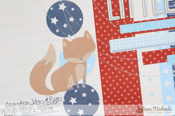 Little-Man-Scrapbook-Page-by-Juliana-Michaels-Pebbles-Special-Delivery-02