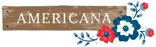 PB_Americana