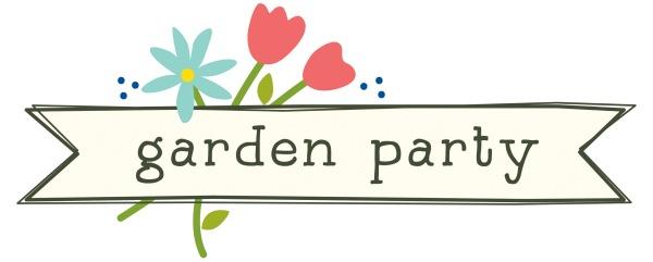 PB_GardenParty