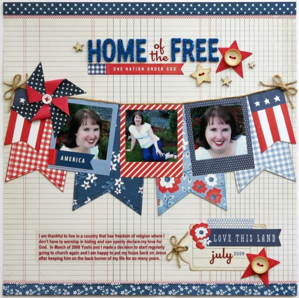 Americana_Home_Of_The_Free_Layout