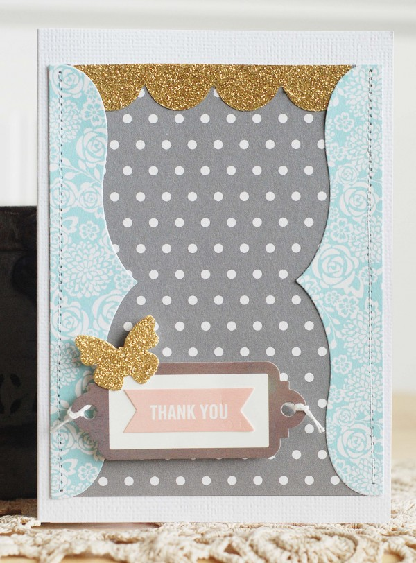 Becki Adams_Thank you card_1
