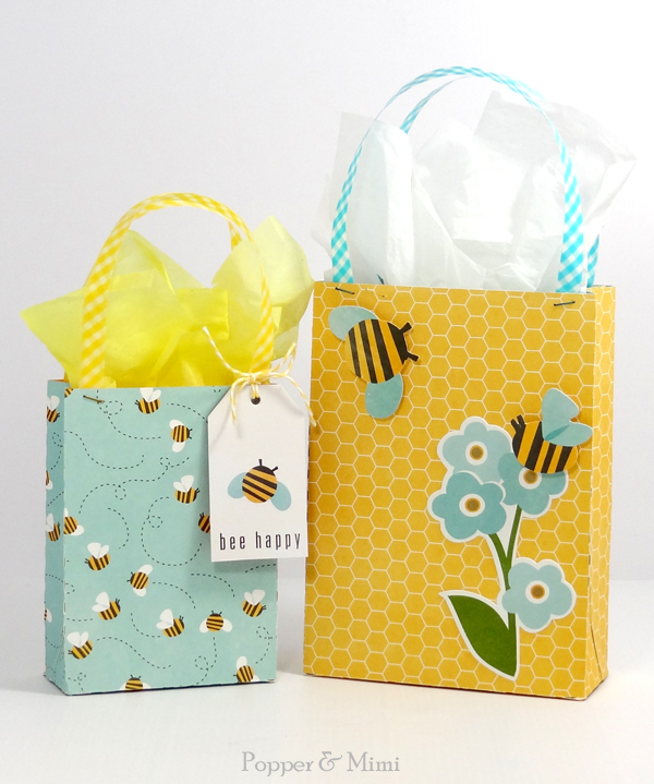 Free-Gift-Bag-Cut-File-Popper-Mimi