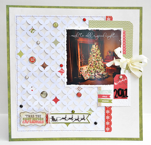 wendysue_christmas_eve_layout