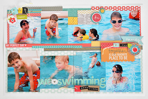 wendysue_pebbles_we_heart_swimming_layout3