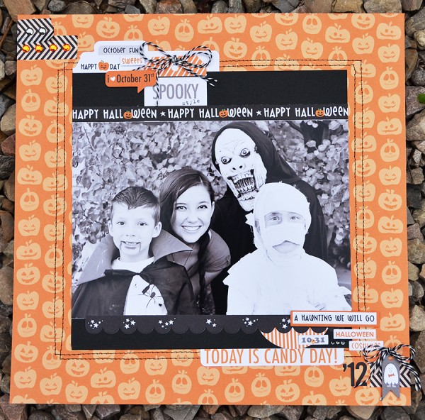 wendysueanderson_bb_happy_halloween_layout