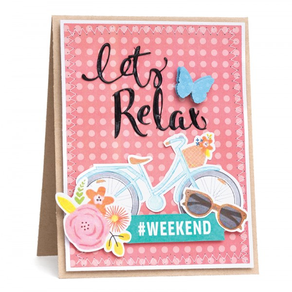 732706_PB_weekend_letsrelaxcard