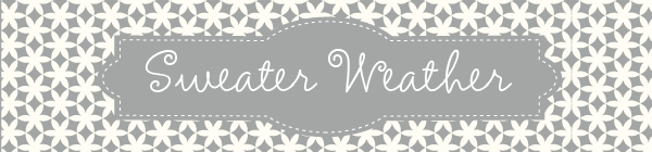 SweaterWeather-01
