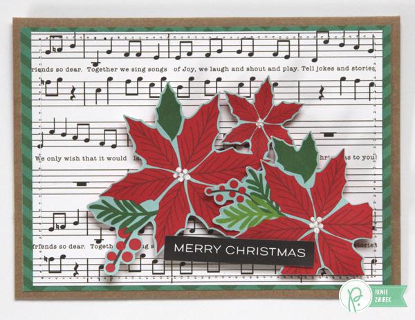 Christmas Cards For Teachers.Holiday Cards For Teachers Pebbles Inc