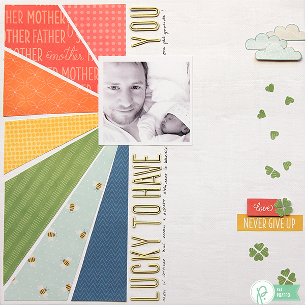 Sunburst Layout by @evapizarrov for the @pebblesinc blog.