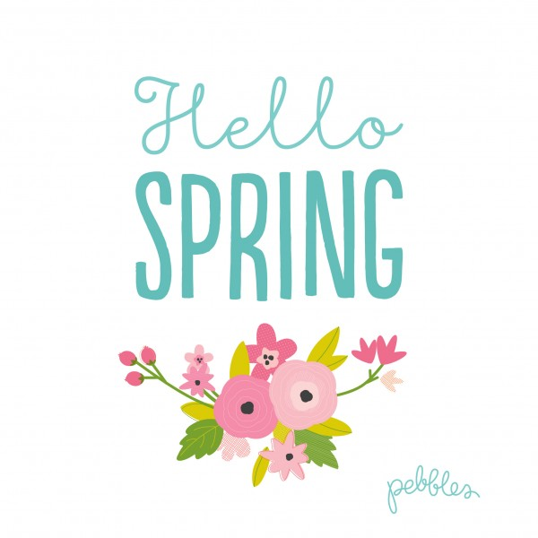 SpringSocialMediaFacebook-01