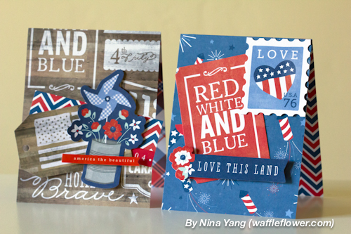 4th-of-July-Cards-with-Americana-6.25.14-1