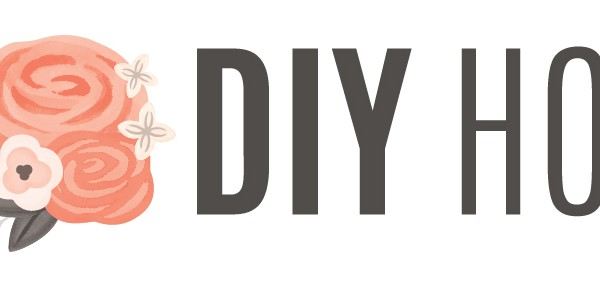 New from Jen Hadfield and Pebbles: DIY Home