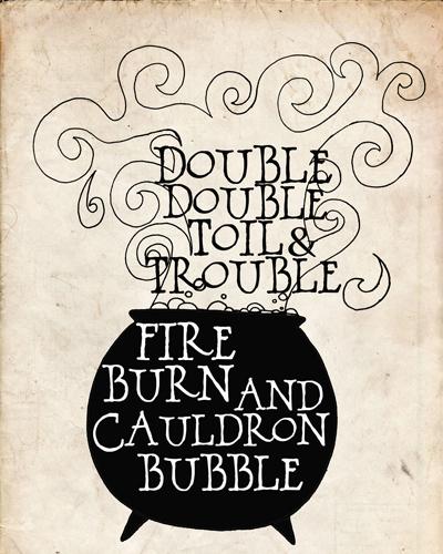 doubledoubletoil1