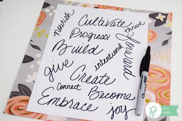 Becki Adams_Cultivate_2