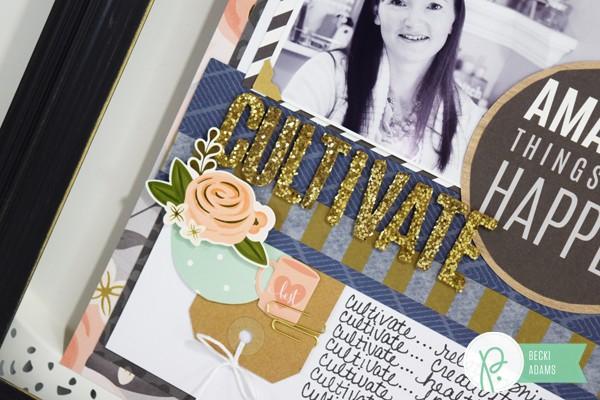 Becki Adams_Cultivate_4