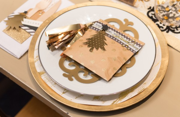 PB_JenHadfield_Styled_ChristmasDinner-15