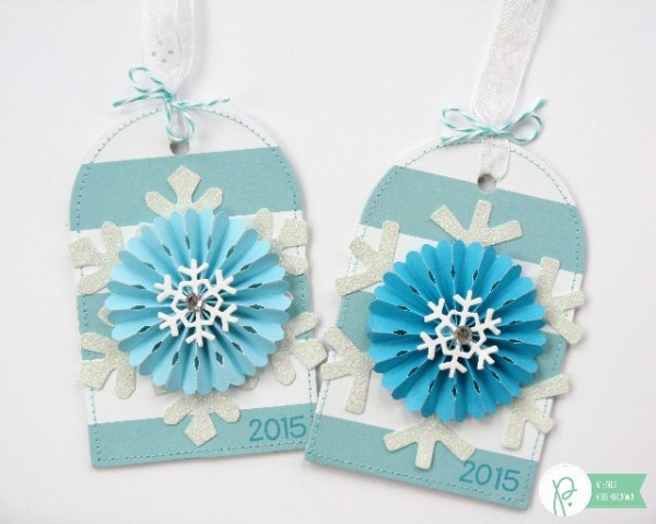 Winter Wonderland Gift Tags WEB2