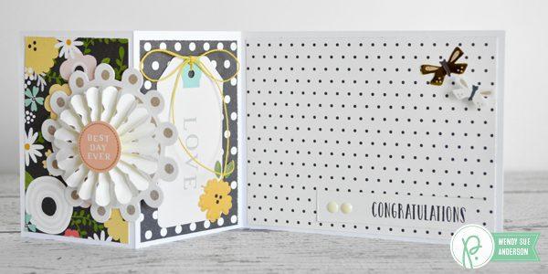 Weekend Wedding Cards