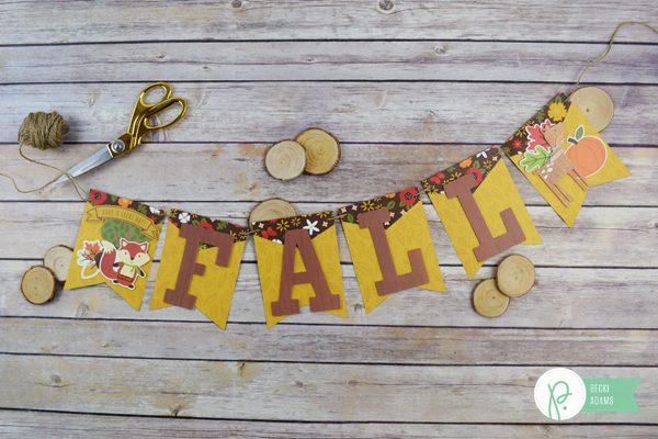 Becki Adams_Fall Banner