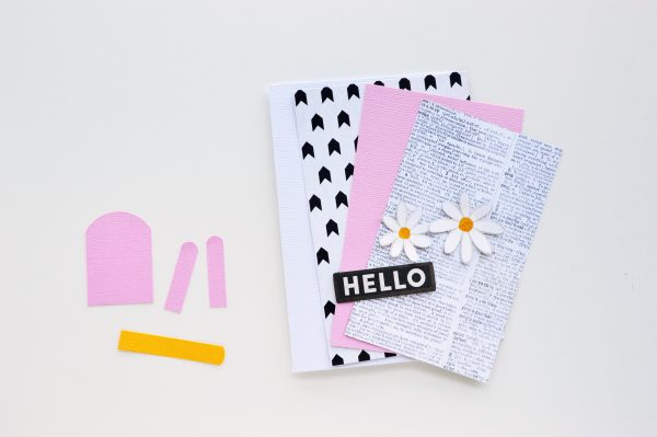 Pebbles_Leanne Allinson_summer cards_card 1_detail 1