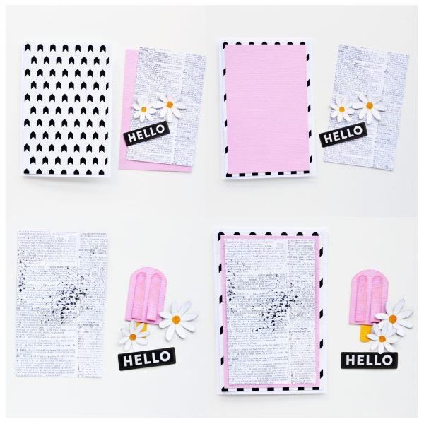 Pebbles_Leanne Allinson_summer cards_card 1_detail 5