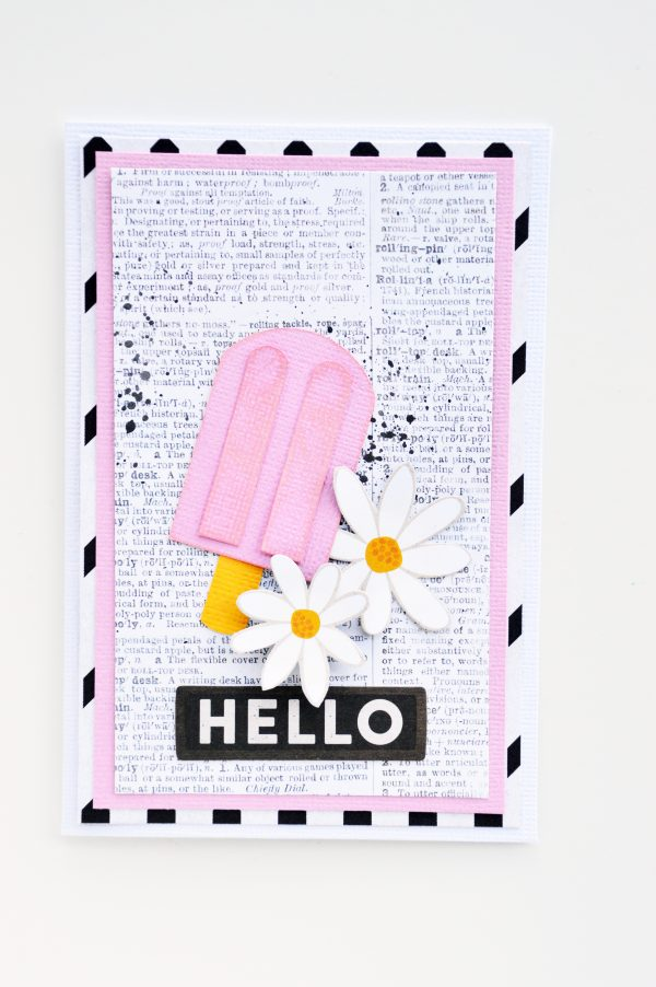 Pebbles_Leanne Allinson_summer cards_card 1_detail 6