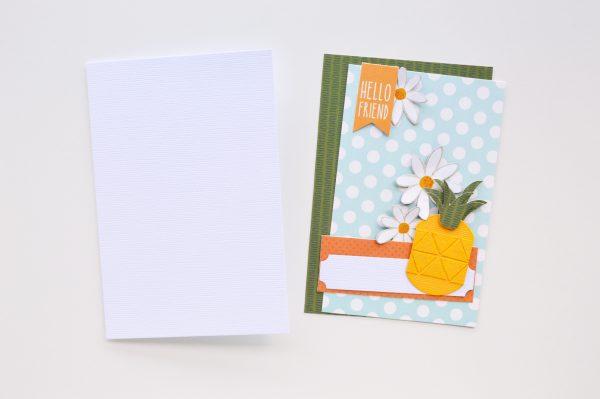 Pebbles_Leanne Allinson_summer cards_card 2_detail 1