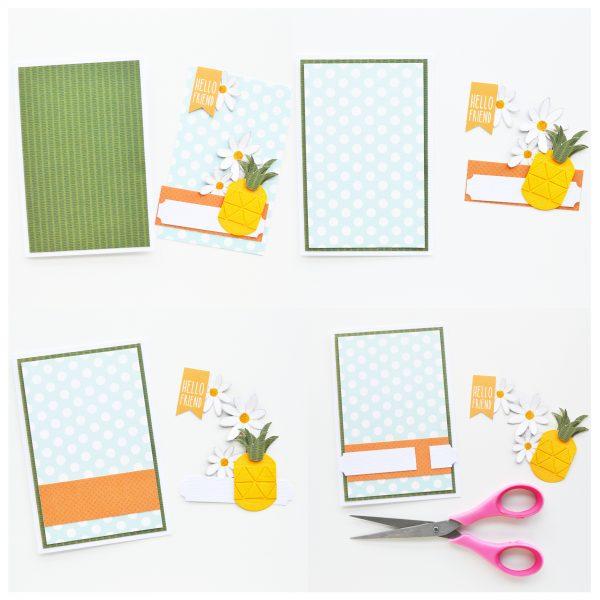 Pebbles_Leanne Allinson_summer cards_card 2_detail 3
