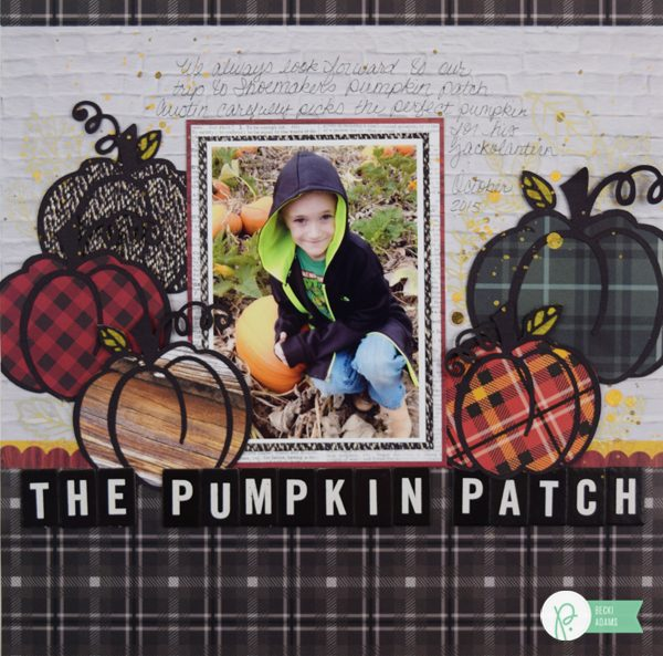 becki-adams_the-pumpkin-patch