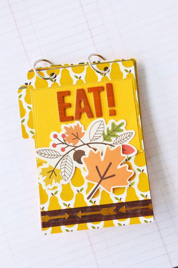 pebbles_leanne-allinson_recipe-gift_eat_step-6