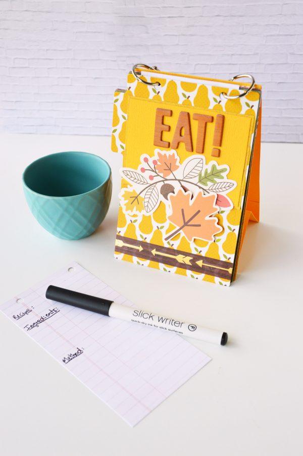 pebbles_leanne-allinson_recipe-gift_eat_step-8