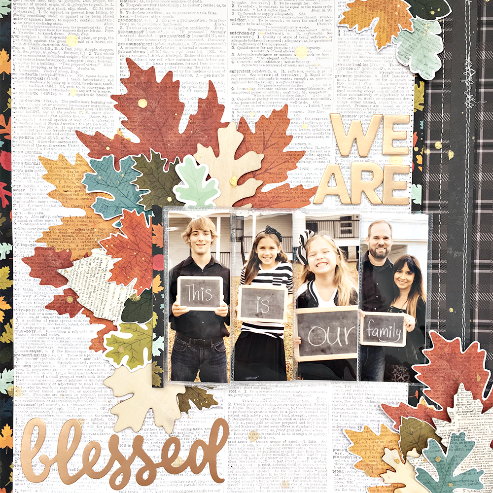 we-are-blessed-scrapbooking-layout-by-heather-leopard