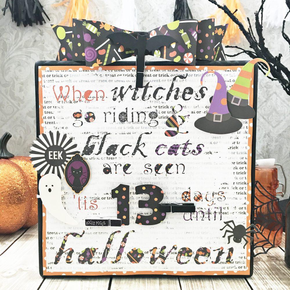 halloween-countdown-2-by-heather-leopard