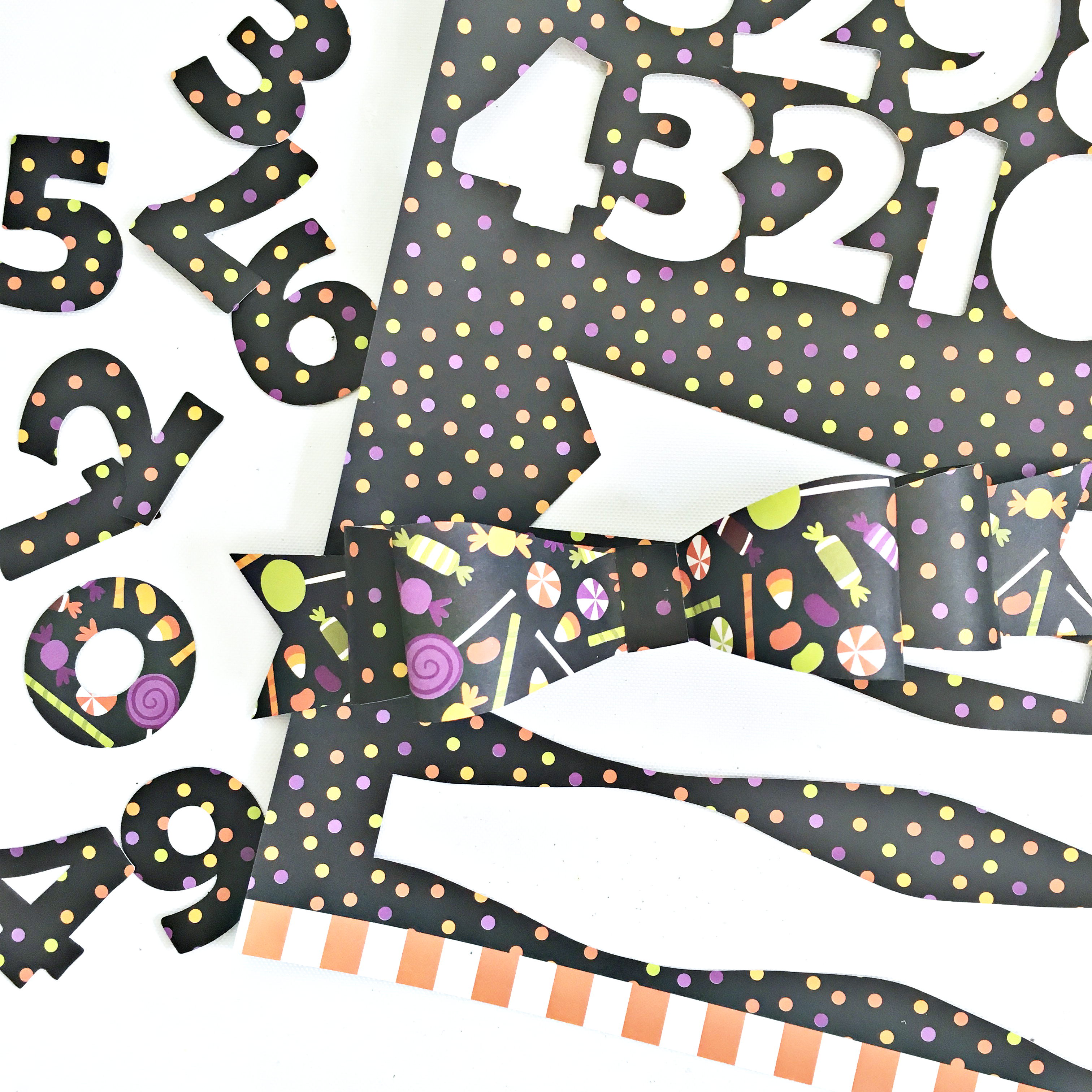 halloween-countdown-numbers-by-heather-leopard